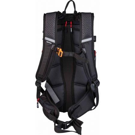 Lyžařský batoh - Reaper RAPTOR22 - 3