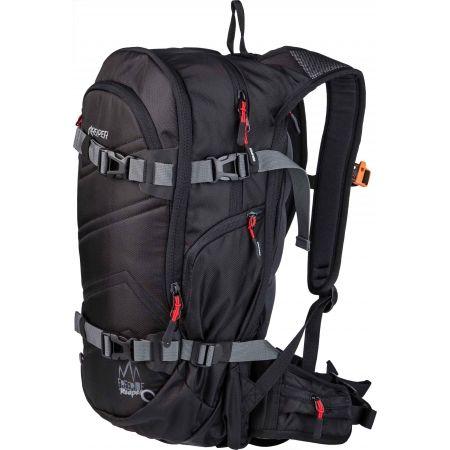 Lyžařský batoh - Reaper RAPTOR22 - 2