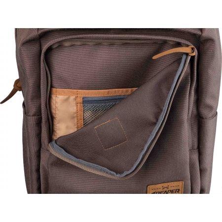 Mestský batoh - Reaper KALI22 - 4