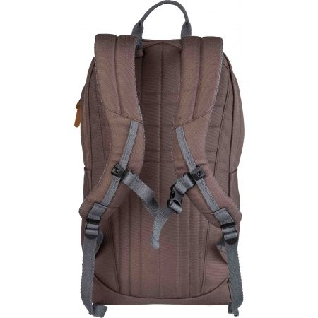 Mestský batoh - Reaper KALI22 - 3