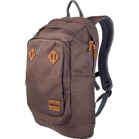 Mestský batoh - Reaper KALI22 - 2