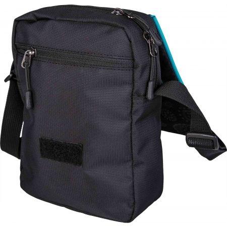 Cestovná taška na doklady - Crossroad DOC BAG1 - 4