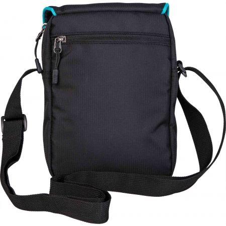 Cestovná taška na doklady - Crossroad DOC BAG1 - 3