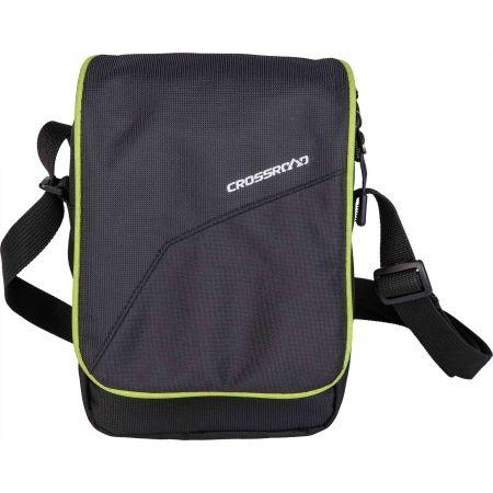 Crossroad DOC BAG 1 - Cestovní taška na doklady