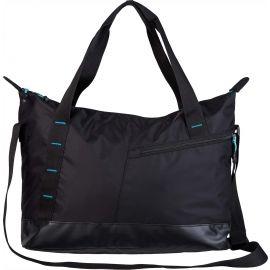 Aress AZALEA - Women's shoulder bag