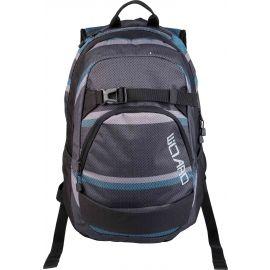 Willard AIK25 - Mestský batoh