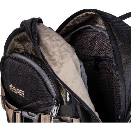 Lyžiarsky batoh - Reaper RAPTOR22 - 4