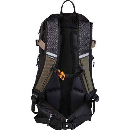 Lyžiarsky batoh - Reaper RAPTOR22 - 3