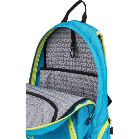 City backpack - Reaper FREERIDE25 - 4