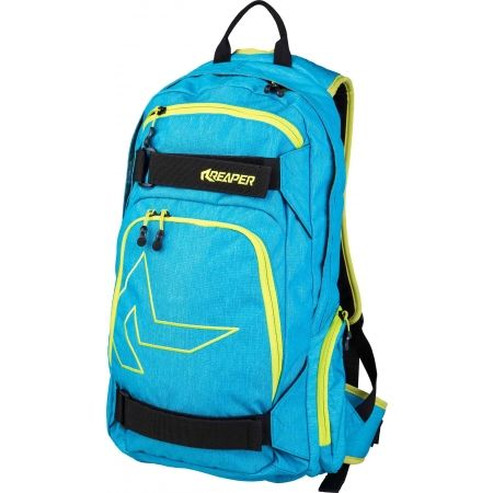 City backpack - Reaper FREERIDE25 - 2