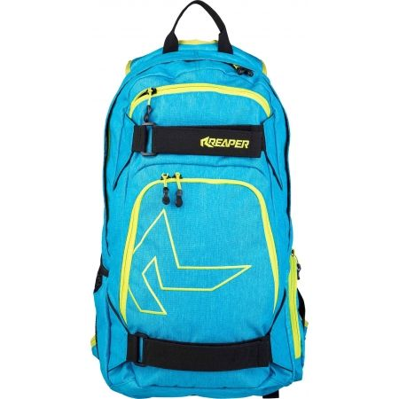 City backpack - Reaper FREERIDE25 - 1