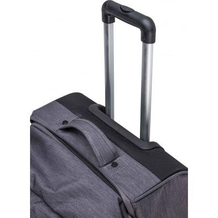 Cestovní taška na kolečkách - Crossroad TUGGER 115 - 5