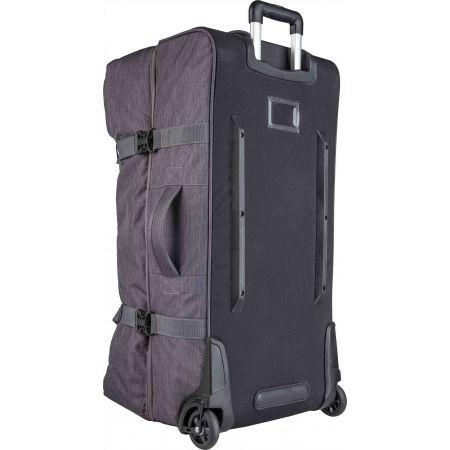 Cestovní taška na kolečkách - Crossroad TUGGER 115 - 3