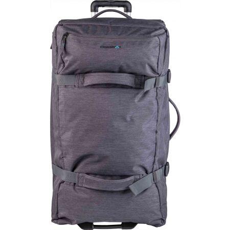 Cestovní taška na kolečkách - Crossroad TUGGER 115 - 1