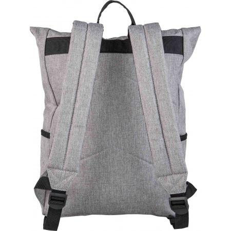 Městský batoh - Reaper DIPLO - 3