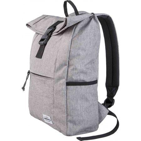 Městský batoh - Reaper DIPLO - 2