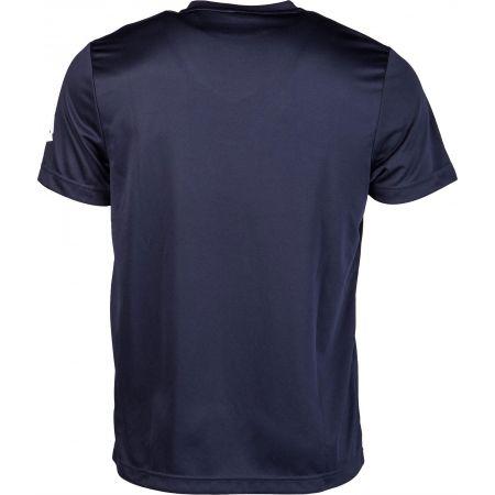 Pánský fotbalový dres - Lotto JERSEY TEAM EVO SS - 2