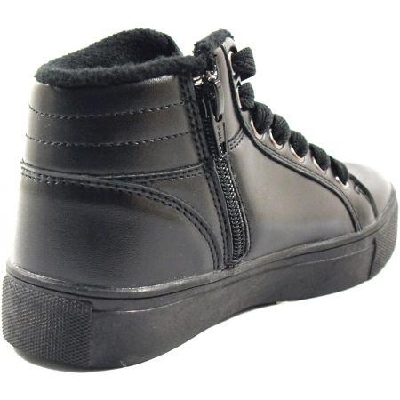 Dětská volnočasová obuv - Avenue INEZ - 9