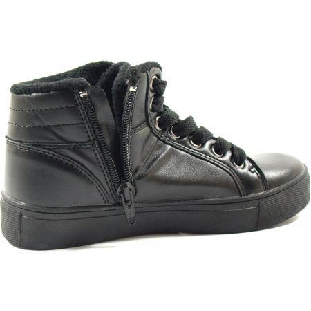 Dětská volnočasová obuv - Avenue INEZ - 4