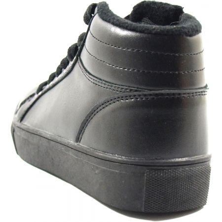 Dětská volnočasová obuv - Avenue INEZ - 8