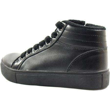 Dětská volnočasová obuv - Avenue INEZ - 7
