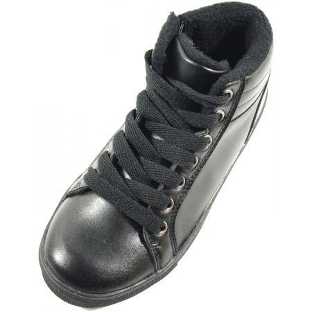 Dětská volnočasová obuv - Avenue INEZ - 6