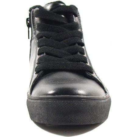 Dětská volnočasová obuv - Avenue INEZ - 5