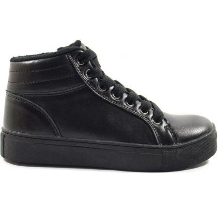 Dětská volnočasová obuv - Avenue INEZ - 2