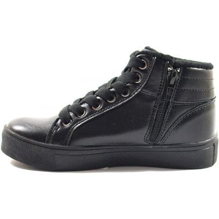 Dětská volnočasová obuv - Avenue INEZ - 3