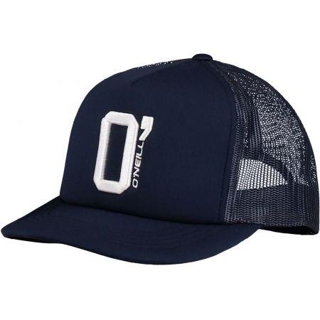 Pánská truckerka - O'Neill BM SPORTS TRUCKER CAP