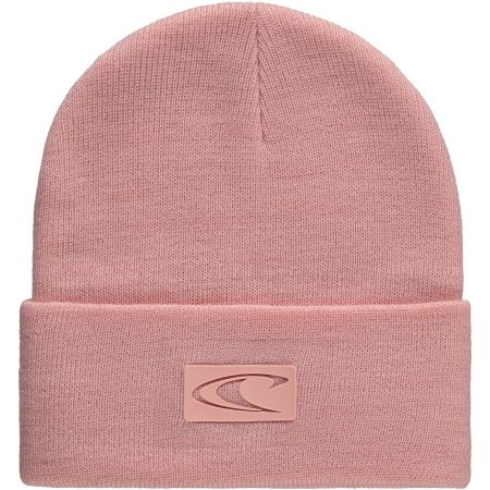 Дамска зимна шапка - O'Neill BW PEAK BEANIE
