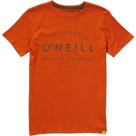 O'Neill LB O'NEILL T-SHIRT - Chlapecké tričko