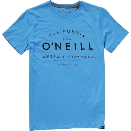 Chlapecké tričko - O'Neill LB O'NEILL T-SHIRT - 1
