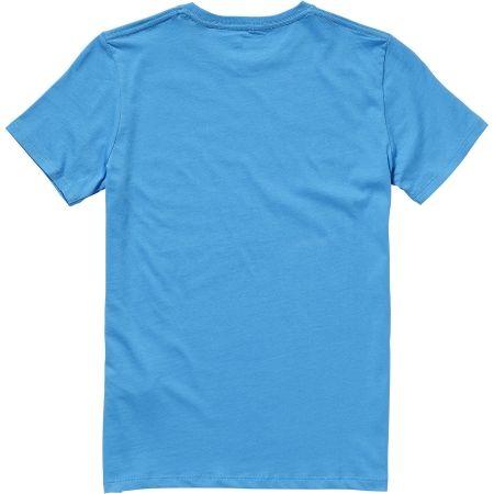 Chlapecké tričko - O'Neill LB O'NEILL T-SHIRT - 2