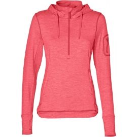 O'Neill PW TECH HALF ZIP FLEECE - Dámska mikina