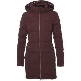 O'Neill LW CONTROL JACKET - Women's winter coat