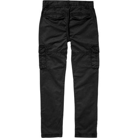 Chlapčenské nohavice - O'Neill LB TAHOE CARGO PANTS - 2
