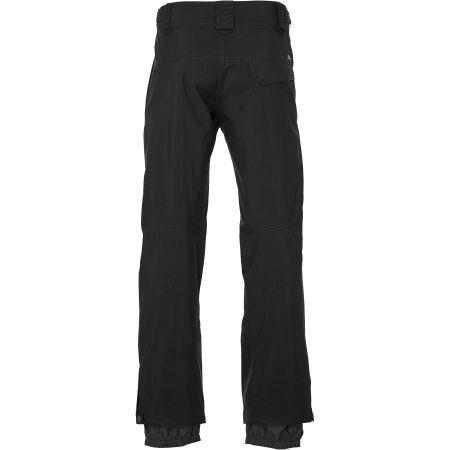 Pánské snowboardové/lyžařské kalhoty - O'Neill PM HAMMER PANTS - 2