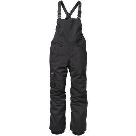 O'Neill PB BIB PANTS - Spodnie narciarskie/snowboardowe chłopięce