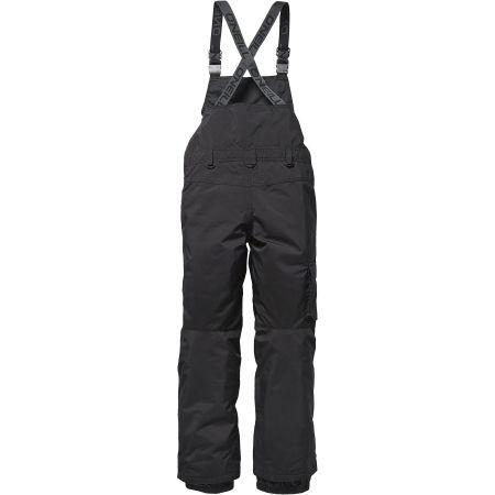 Chlapecké snowboardové/lyžařské kalhoty - O'Neill PB BIB PANTS - 2