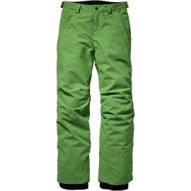 O'Neill PB ANVIL PANTS - Chlapčenské snowboardové/lyžiarske nohavice