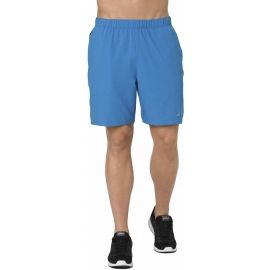 Asics 7IN SHORT - Men's running shorts