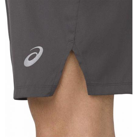 Pánské sportovní šortky - Asics SILVER 7IN SHORT - 5