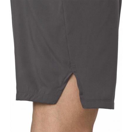 Pánské sportovní šortky - Asics SILVER 7IN SHORT - 6