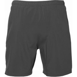 Asics SILVER 7IN SHORT - Men's sports shorts