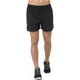 Asics SILVER 5IN SHORT - Men's running shorts