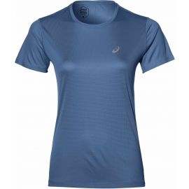 Asics SILVER SS TOP - Women's running T-shirt