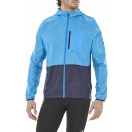 Asics PACKABLE JACKET
