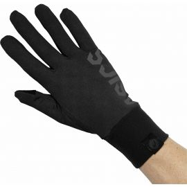 Asics BASIC GLOVE - Unisex running gloves
