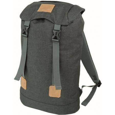 Městský batoh - Loap SABRY